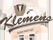 Klemens Jeleśnia